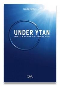 Under-Ytan