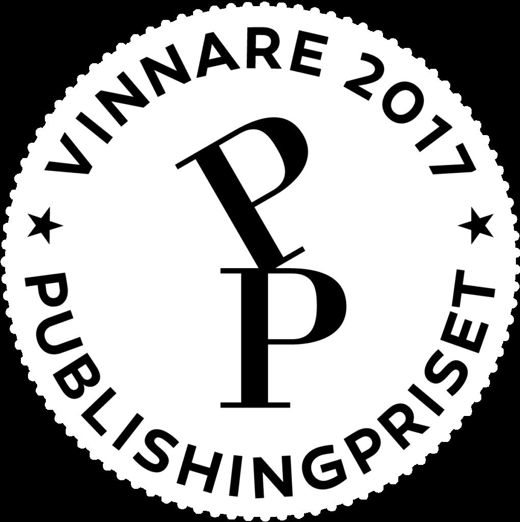 VIN17SVE_Svart-vit
